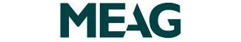 Logo MEAG Munich ERGO AssetManagement